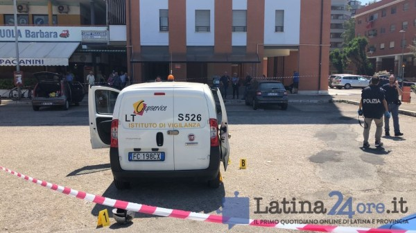 portavalori-rapina-latina-0