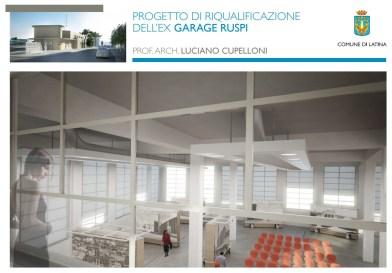 progetto-garage-ruspi-latina-3