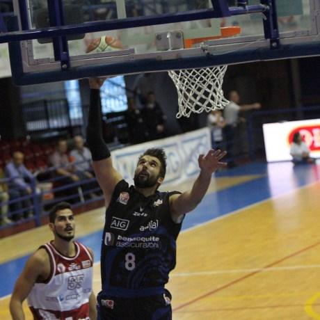 basket-tavernelli-latina-trapani-2018 latina24ore
