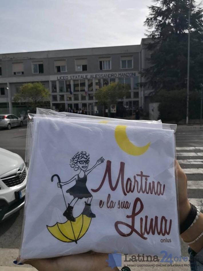 diploma-martina-natale-latina