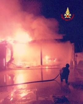 incendio-ristorante-2