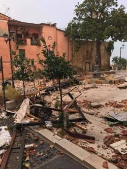 maltempo-tromba-aria-terracina-2018-25