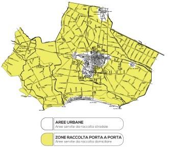 abc-rifiuti-latina-5