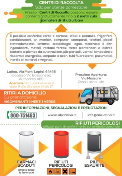 abc-rifiuti-latina-7