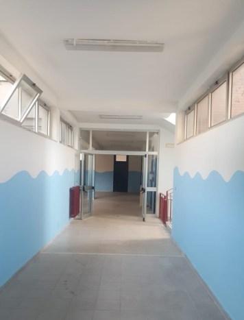 scuola-coldilana-latina-2