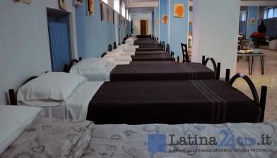 dormitorio-latina-inaugurazione3
