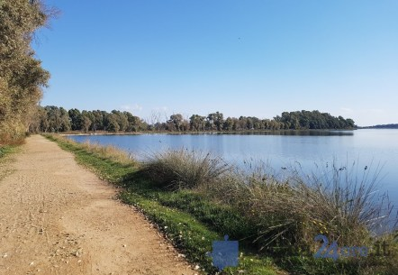lago-fogliano-latina-2018