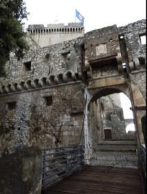 castello-caetani-sermoneta