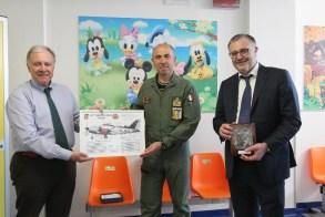 piloti-70stormo-pediatria-goretti-latina-1