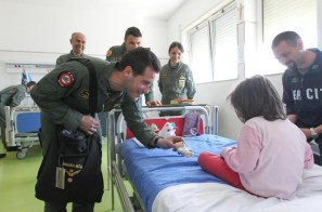 piloti-70stormo-pediatria-goretti-latina-2