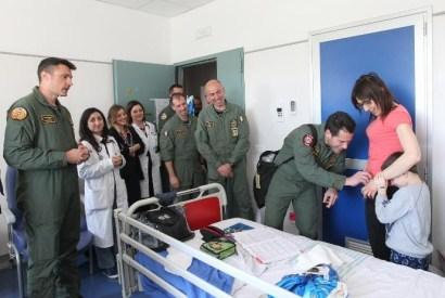 piloti-70stormo-pediatria-goretti-latina-6