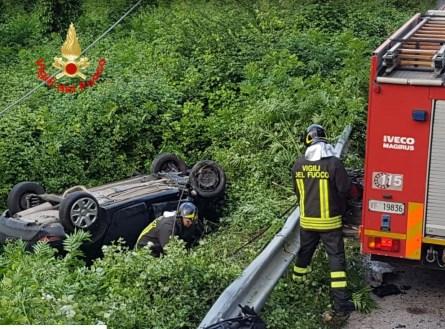 incidente-prossedi-1