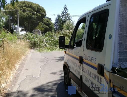 protezione-civile-latina-passo-genovese