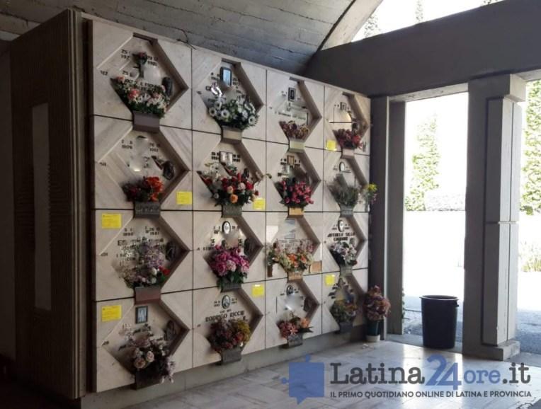 cimitero-latina-postit-2019