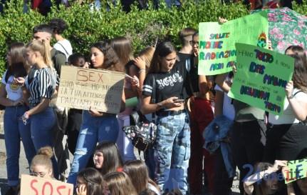 fridays-for-future-latina-2019-7