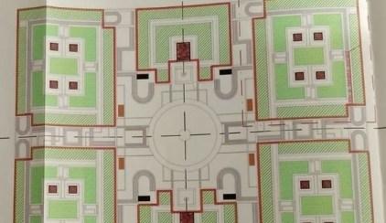 progetto-piazza-del-popolo-latina
