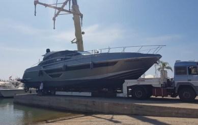 yacht-rizzardi-sabaudia