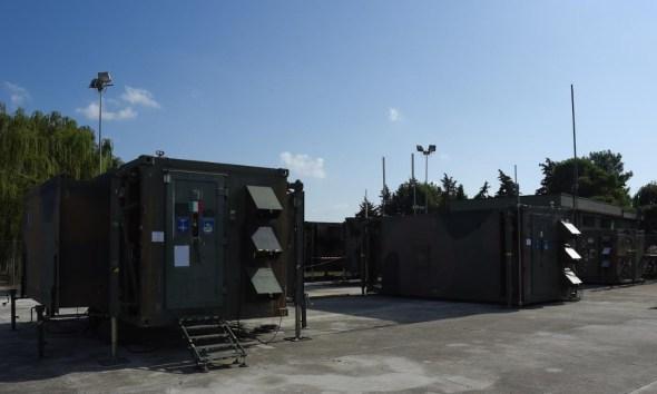 esercitazione-militare-usa-borgopiave-4