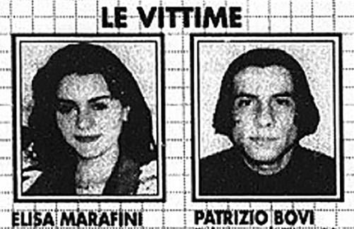 delitto-omicidio-fidanzatini-cori-1997-1