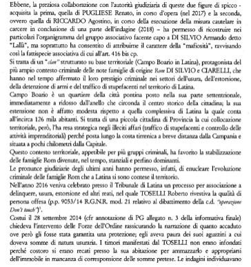 disilvio-albapontina-mafia-sentenza-2