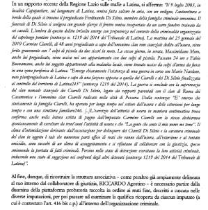 disilvio-albapontina-mafia-sentenza-8