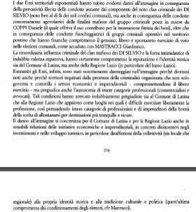 disilvio-albapontina-mafia-sentenza-9