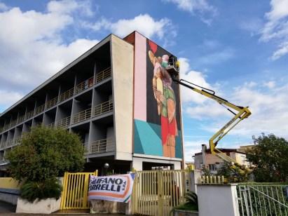 murales-latina-casa-studente