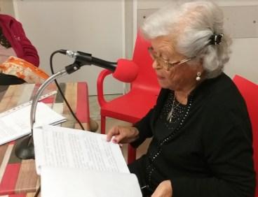 favola-nonna-nonno