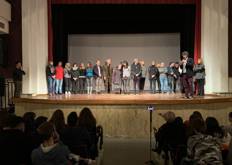 teatro-moderno-latina-2