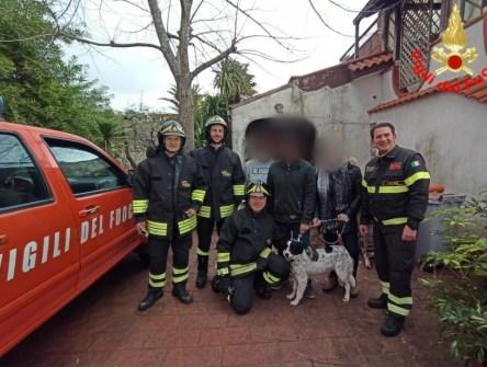 cane-salvato-vigili-fuoco-3