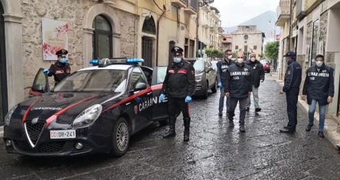 carabinieri-fondi-nas-latina-3