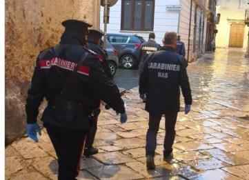 carabinieri-fondi-nas-latina