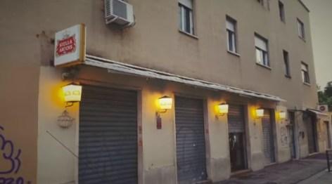 locale-zona-pub-zonaq-latina-flashmob-2
