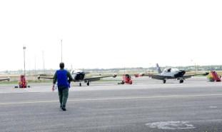 aereo-picolta-comani-aeroporto-70stormo-1