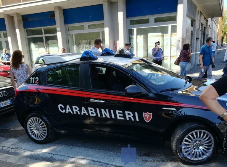 carabinieri-latina-vialeitalia