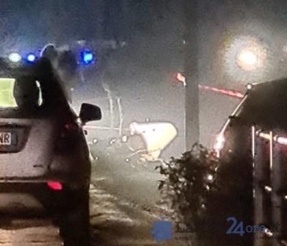 omicidio-fabrizio-moretto-latina24ore-3