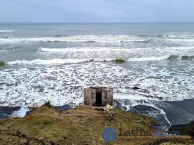 tobruk-bunkerino-sabaudia-2021-3