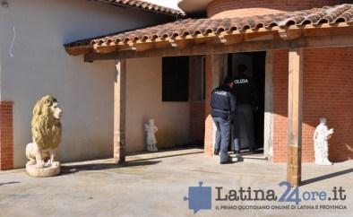 lottizzazione-abusiva-latina-sanmichele2