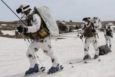 esercitazione-militari-neve-4