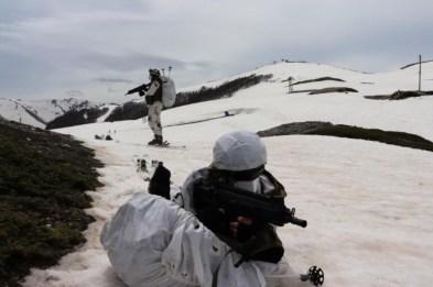 esercitazione-militari-neve-5