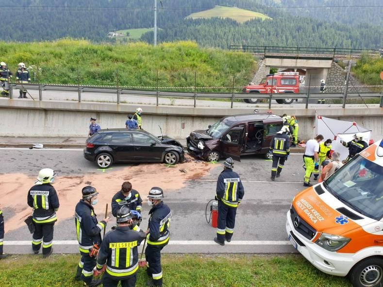 loredana-dachille-incidente-2