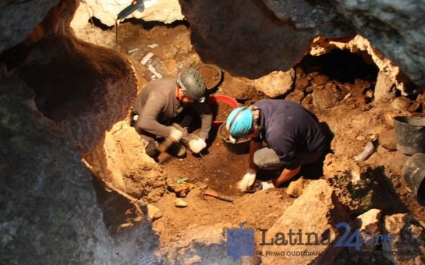 sonnino-grotta-la-sassa-2