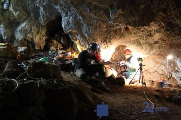 sonnino-grotta-la-sassa