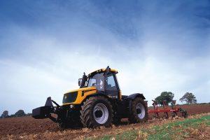 agricoltura-generica