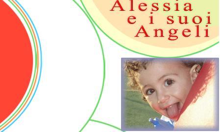 alessia_suoi_angeli_latina
