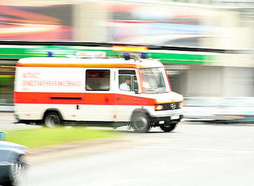 ambulanza_8rt7r262e2765