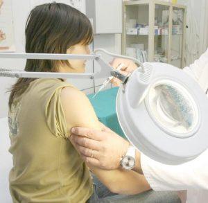 ambulatorio_visita_generica_puntura_vaccino_8gfwgf