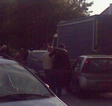 arresto_mobile_piccarello_polizia_7236355