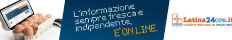 banner_latina24ore_informazione_fresca
