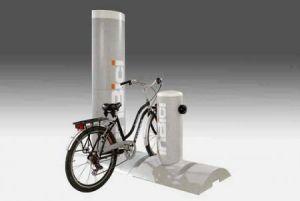 bici-solare-bike-sharing-circeo-67355w